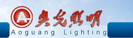 阜宁奥光照明有限公司
