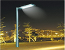 LED灯具有啥优势呢?