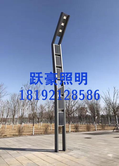 陕西省商洛市文化运动中心亮化工程