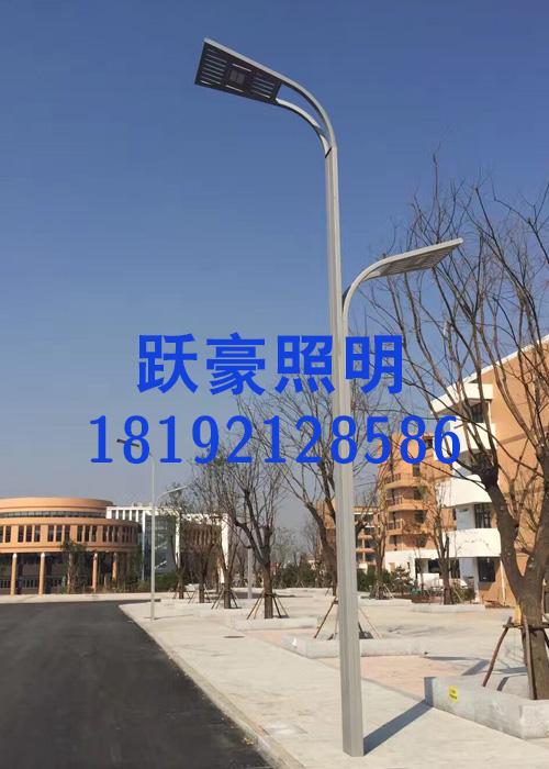 山西省大同市运动中心亮化工程